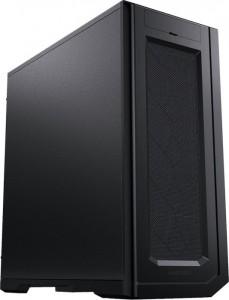 PHANTEKS Enthoo Pro 2 Big-Tower - fekete(PH-ES620PC_BK01)