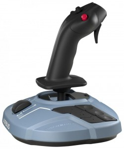 Thrustmaster TCA Sidestick Airbus Edition PC (2960844)