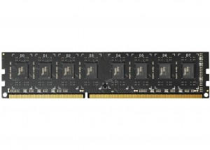 TeamGroup 4GB DDR3 1333MHz Elite (TED34G1333C901)