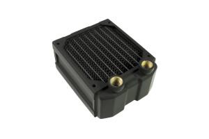 Hardware Labs Black Ice Nemesis GTX M92 MICRO Radiator - Black /Nemesis M092GTX/