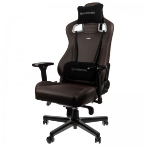 Noblechairs EPIC Java Edition Gamer szék  /GAGC-226/