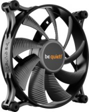 Be quiet! 140*140*25  Shadow Wings 2 PWM - BL087