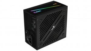 Aerocool Cylon A-RGB 700W 12cm ATX BOX 80+ Tápegység /ACPW-CE70AEC.11/