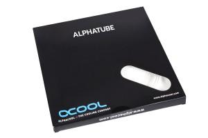Alphacool AlphaTube HF 11/8 (5/16