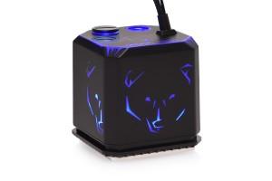 Alphacool Eisbaer Aurora (Solo) - Digital RGB /12960/