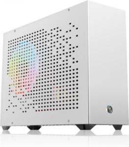 Raijintek Ophion 7L fehér, Mini-ITX (0R20B00203)