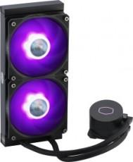 Cooler Master MasterLiquid ML240L RGB V2 (MLW-D24M-A18PC-R2)