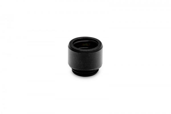 EKWB EK-Quantum Torque Micro HDP 12 - Black (3831109827482)