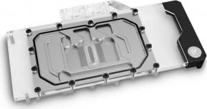 EKWB EK-Quantum Vector Trinity RTX 3080/3090 D-RGB - Nickel + Plexi (3831109833063)
