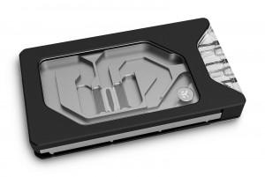 EKWB EK-Quantum Vector FE RTX 3090 D-RGB - Black Special Edition (3831109832714)