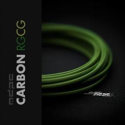 MDPC-X Sleeve Small - Carbon-RGCG, 1m (SL-S-RGCG)