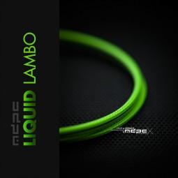 MDPC-X Sleeve Small - Liquid-Lambo, 1m (SL-S-TXLG)