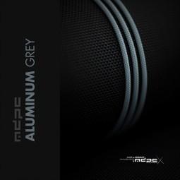 MDPC-X Sleeve XTC - Aluminum-Grey, 1m (SL-XTC-AL)