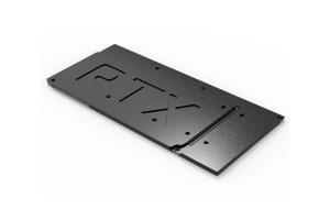 Aquacomputer Backplate kryographics NEXT RTX 3090, aktiv XCS /23691/