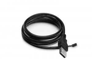 EKWB EK-Loop Connect - USB külső kábel 1m (3831109818800)