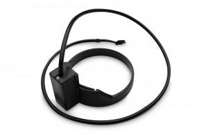 EKWB EK-Loop Connect Level Sensor TBE 60 szintérzékelő (3831109818176)