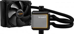 be quiet! Silent Loop 2 120mm (BW009)