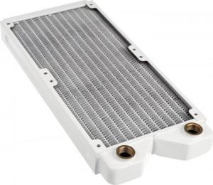 Magicool 240 G2 Slim Radiátor 16 FPI - fehér (MC-R240G2W)