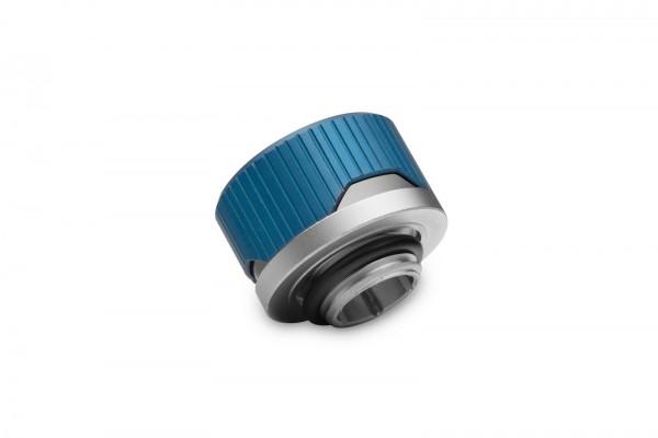 EKWB EK-Quantum Torque 6-Pack HDC 16 - Blue Special Edition (3831109834923)