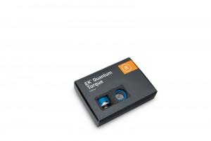 EKWB EK-Quantum Torque 6-Pack HDC 14 - Blue Special Edition (3831109834909)