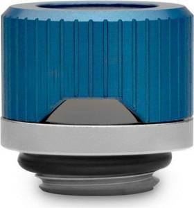 EKWB EK-Quantum Torque 6-Pack HDC 12 - Blue Special Edition (3831109834886)