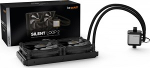 be quiet! Silent Loop 2 280mm (BW011)