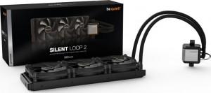 be quiet! Silent Loop 2 360mm (BW012)