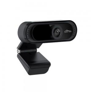 Webkamera Media-Tech LOOK IV 1280x720 USB 2.0
