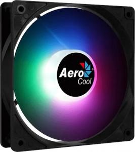 Aerocool Frost 12 PWM 12cm FRGB LED /ACF3-FS11117.11/