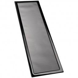 Demciflex Porszűrő Fractal Design Define R6 - alsó (1087)