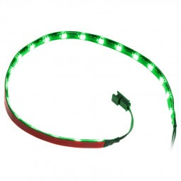 Kolink Inspire L1 ARGB LED Strip - 30cm(PGW-AC-KOL-037)