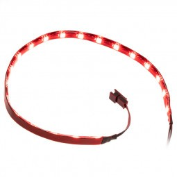 Kolink Inspire L1 ARGB LED Strip - 40cm (PGW-AC-KOL-038)