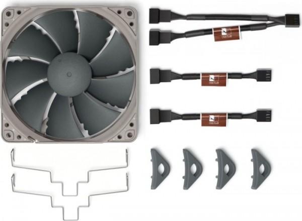 Noctua NA-FK1 redux upgrade ventilátor készlet (NA-FK1)