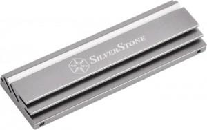 SilverStone SST-TP04, Kühlkörper (SST-TP04)
