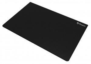 Arozzi Arena Leggero Deskpad - fekete 114 x 3 x 72 cm (ARENA-LEGG-PAD-BK)