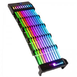 Jonsbo DY-1 ARGB világító alaplapi tápkábel (DY-1)