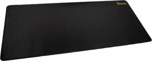 Ducky Shield egérpad - XL, fekete (DPCL21-CXAA2)
