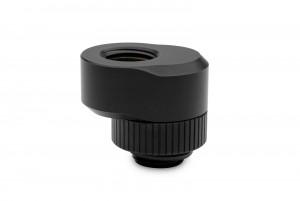 EKWB EK-Quantum Torque Rotary Offset 7 - Black (3831109832820)