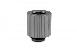 EKWB EK-Quantum Torque Rotary Offset 3 - Black Nickel (3831109832776)