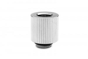 EKWB EK-Quantum Torque Rotary Offset 3 - Nickel (3831109832769)