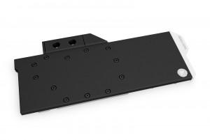 EKWB EK-Quantum Vector Master RX 6800XT/6900XT D-RGB - Nickel + Acetal (3831109836903)