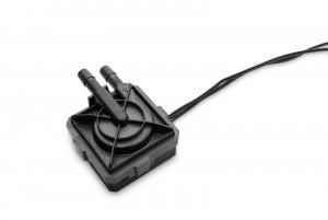 EKWB EK-Loop DDC 4.2 PWM Motor /3831109848500/