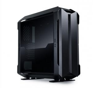 Lian Li Odyssey X Big-Tower - fekete (TR-01X)