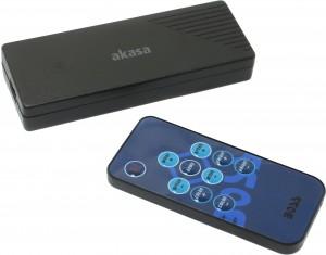 Akasa Vegas Addressable RGB Controller (AK-MX246)