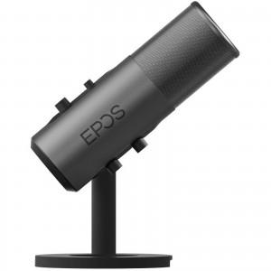 EPOS B20 Streaming Mikrofon (1000417)