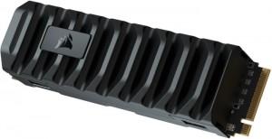 Corsair Force Series MP600 Pro XT 2TB, M.2 (CSSD-F2000GBMP600PXT)