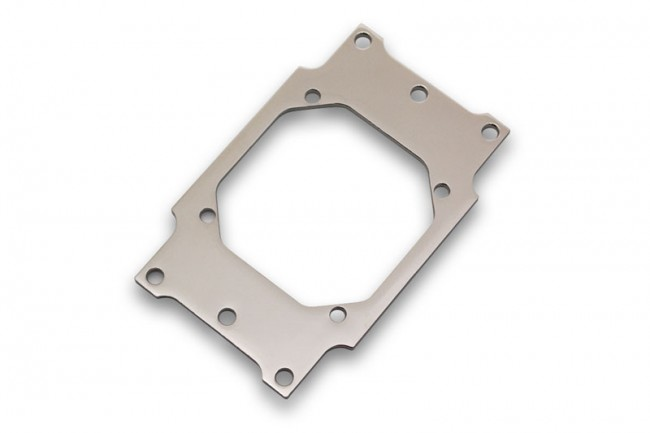 EK Water Blocks Mounting plate Supremacy AMD (Ni)