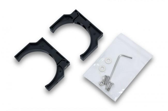 EK Water Blocks EK-RES X3 - Holder 60mm /3831109841044/
