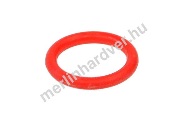 O-gyűrű 14 x 1,78mm (G3 / 8 hüvelyk) - Piros