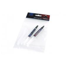Phobya Thermal Glue 2 komponent
